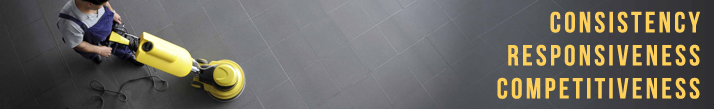 buffer stain grout tile cleaning TOP TEN QUESTIONS