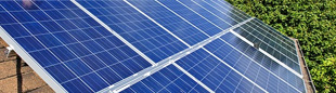 solar panel cleaning modesto MENU OF SERVICES
