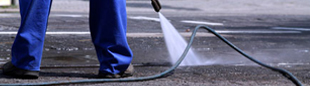 Professional commercial cleaning services in Merced Ca